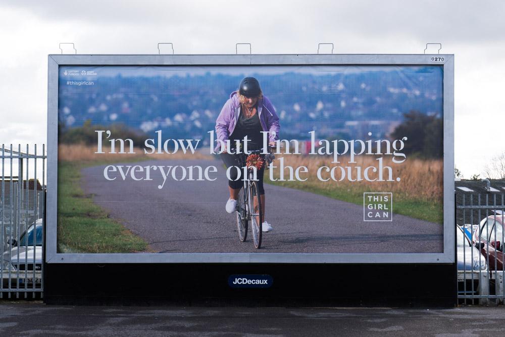 ThisGirlCanCycling
