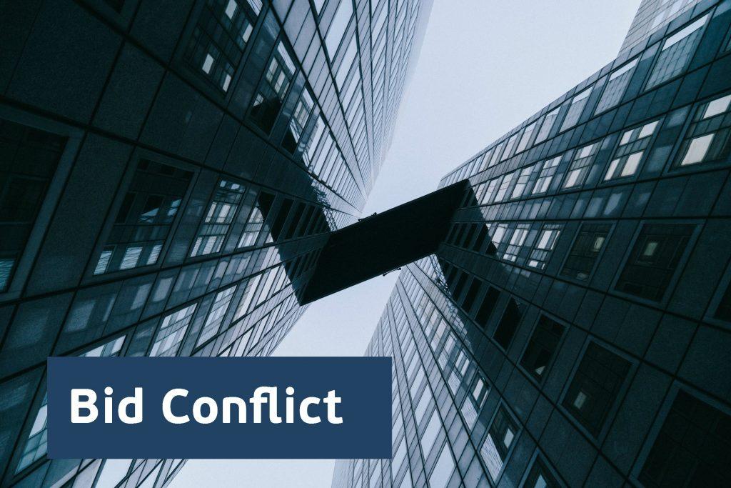 bid-conflict-2