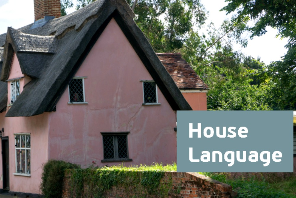 House-Language-2 Does this house look sad to you?